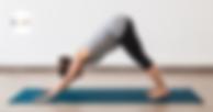 Elate Prenatal Yoga Classes Online.png