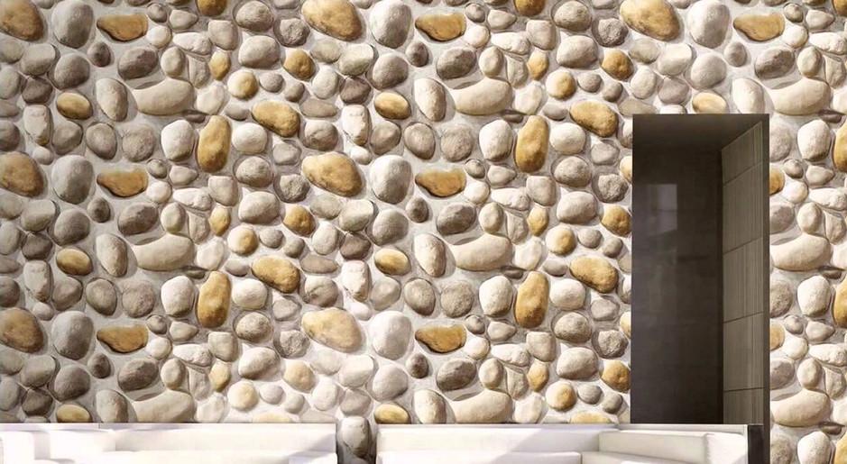LifeNcolors-best-3D-wallpaper-rocks