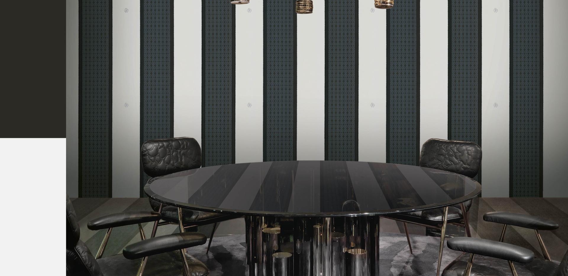 LifeNcolors-best-wallpaper-branded-luxury-pattern-stripes-darkgrey-light