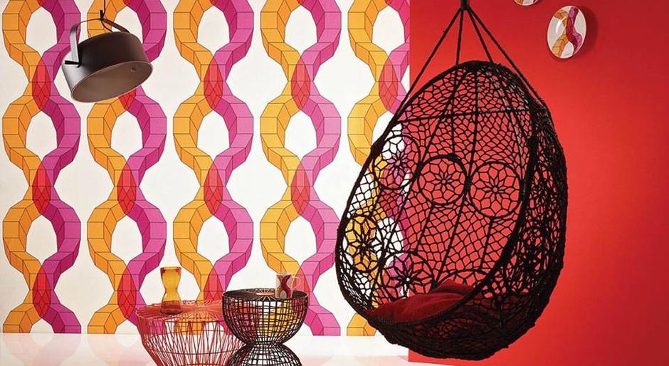 LifeNcolors-best-geometric-wallpaper-cubes-coloured