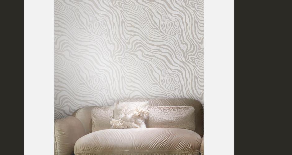 LifeNcolors-best-wallpaper-branded-luxury-pattern-texture-zebra-light