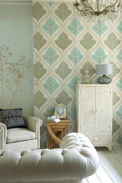 Imported-customised-wallpapers-studio-gurgaon-lifencolors