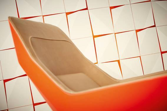 LifeNcolors-best-3D-wallpaper-orange-cubes
