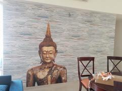 Life N Colors, Budha Wallpaper Site Image
