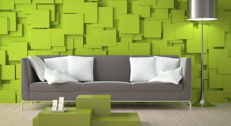 LifeNcolors-best-3D-wallpaper-green-cubes