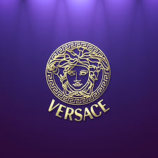 Versace wallpapers for homes India