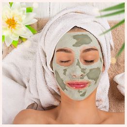 Skin & Hair Rejuvenation-1.png