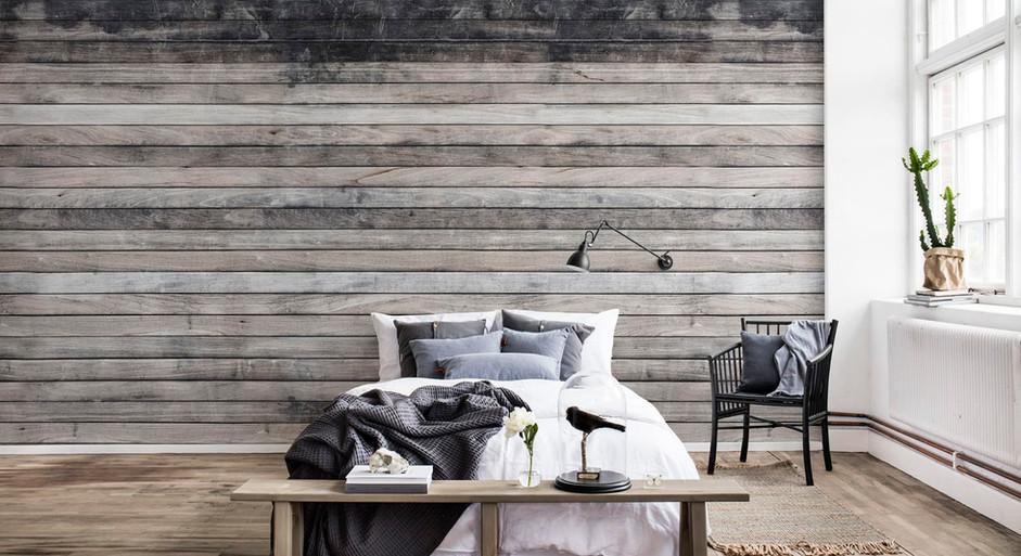 LifeNcolors-best-3D-wallpaper-wooden-reallook-grey