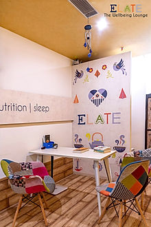 Elate-Wellbeing-Lounge-Front-Office-Guru