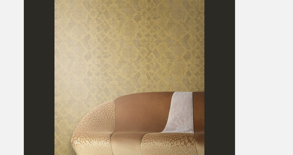 LifeNcolors-best-wallpaper-branded-luxury-pattern-texture-abstract-beige