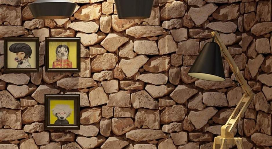 LifeNcolors-best-3D-wallpaper-rocks-depth