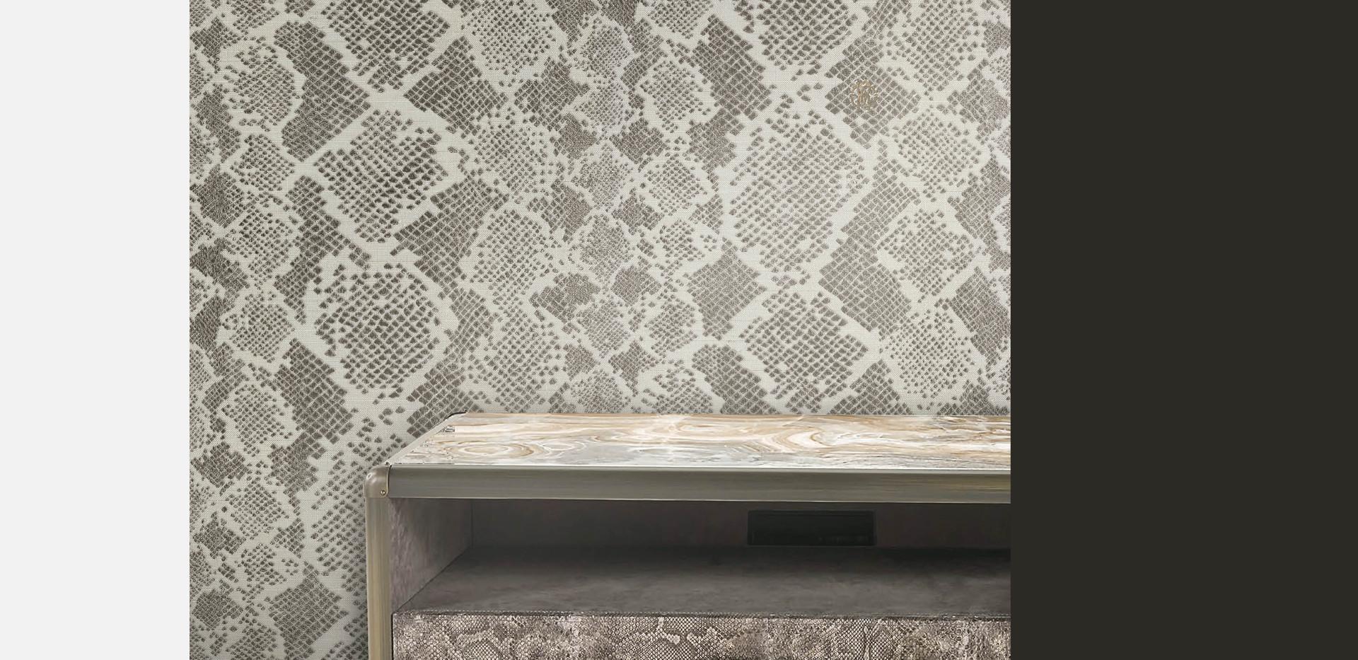 LifeNcolors-best-wallpaper-branded-luxury-pattern-texture-grey