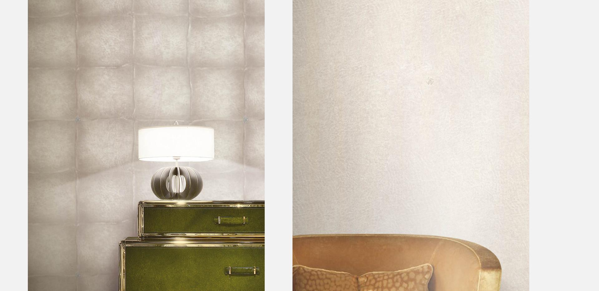 LifeNcolors-best-wallpaper-branded-luxury-pattern-texture-beige-light