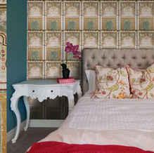 Jharoka-Indian-wallpapers-lifencolors-bedroom-livingroom.jp