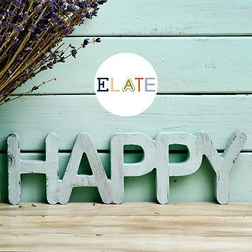 elate-happiness-online-program.jpg
