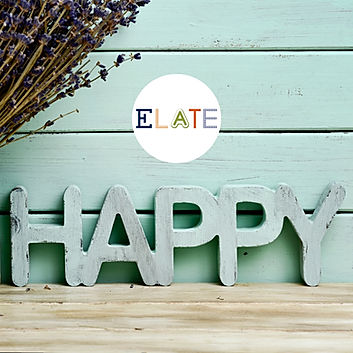 elate-happiness-online-program.jpg