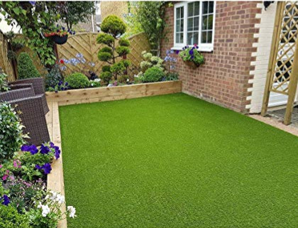 artificial-grass-balcony-lifencolors-gurgaon