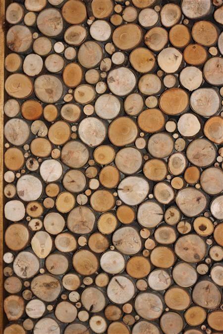 LifeNcolors-best-3D-wallpaper-wooden-depth