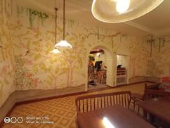 Life N Colors, Wallpaper Site Image, Diggin Cafe