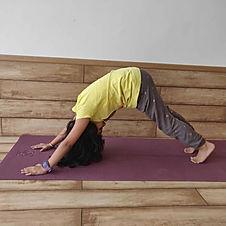 elate kids yoga 1 (1).jpg