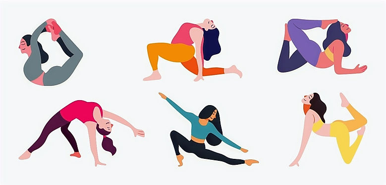 elate-wellbeing-women-weight-loss-yoga%2