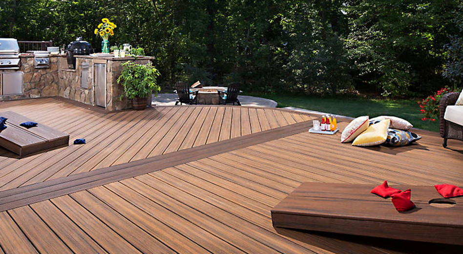 LifeNcolors-wooden-deckwood-dark-light-plain