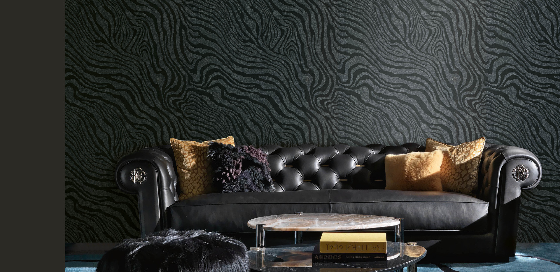 LifeNcolors-best-wallpaper-branded-luxury-pattern-texture-abstract