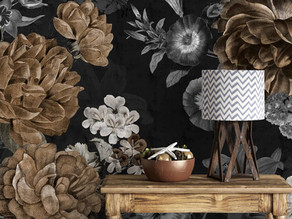 All You Need to Know About Customized Wallpapers for Walls!