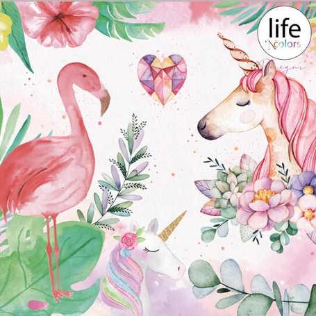 lifencolors-unicorn-kids-wallpapers_1.jp