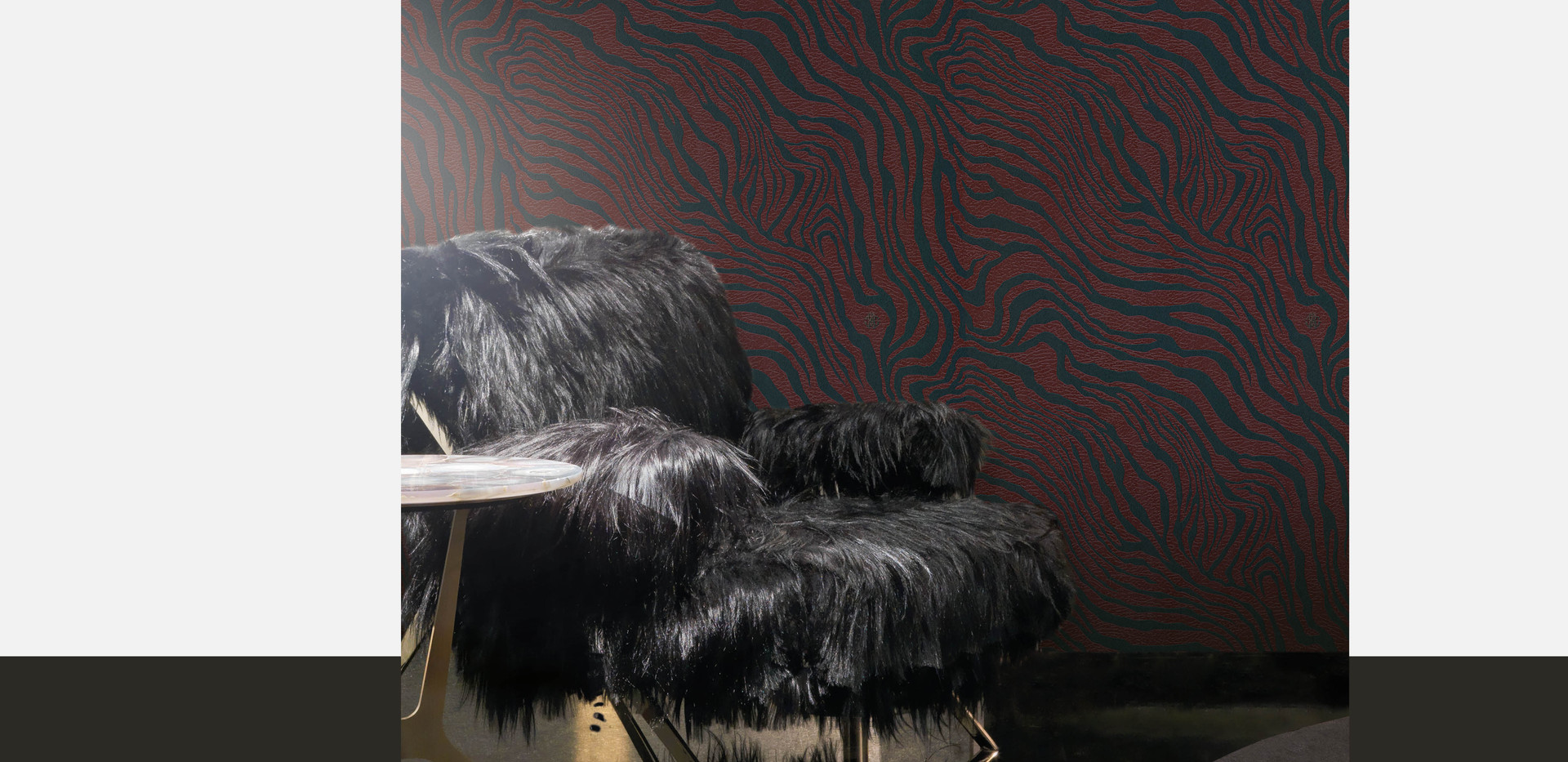 LifeNcolors-best-wallpaper-branded-luxury-pattern-texture-dark