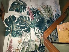 Life N Colors, Tropical Wallpaper Site Image