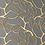 Thumbnail: 3D Golden Leaves on Dark Background Wallpaper