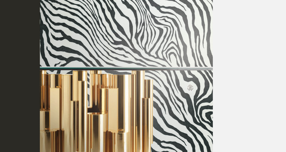 LifeNcolors-best-wallpaper-branded-luxury-pattern-texture-zebra-black-white