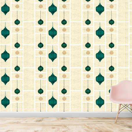 Moroccan theme wallpapers.jpg