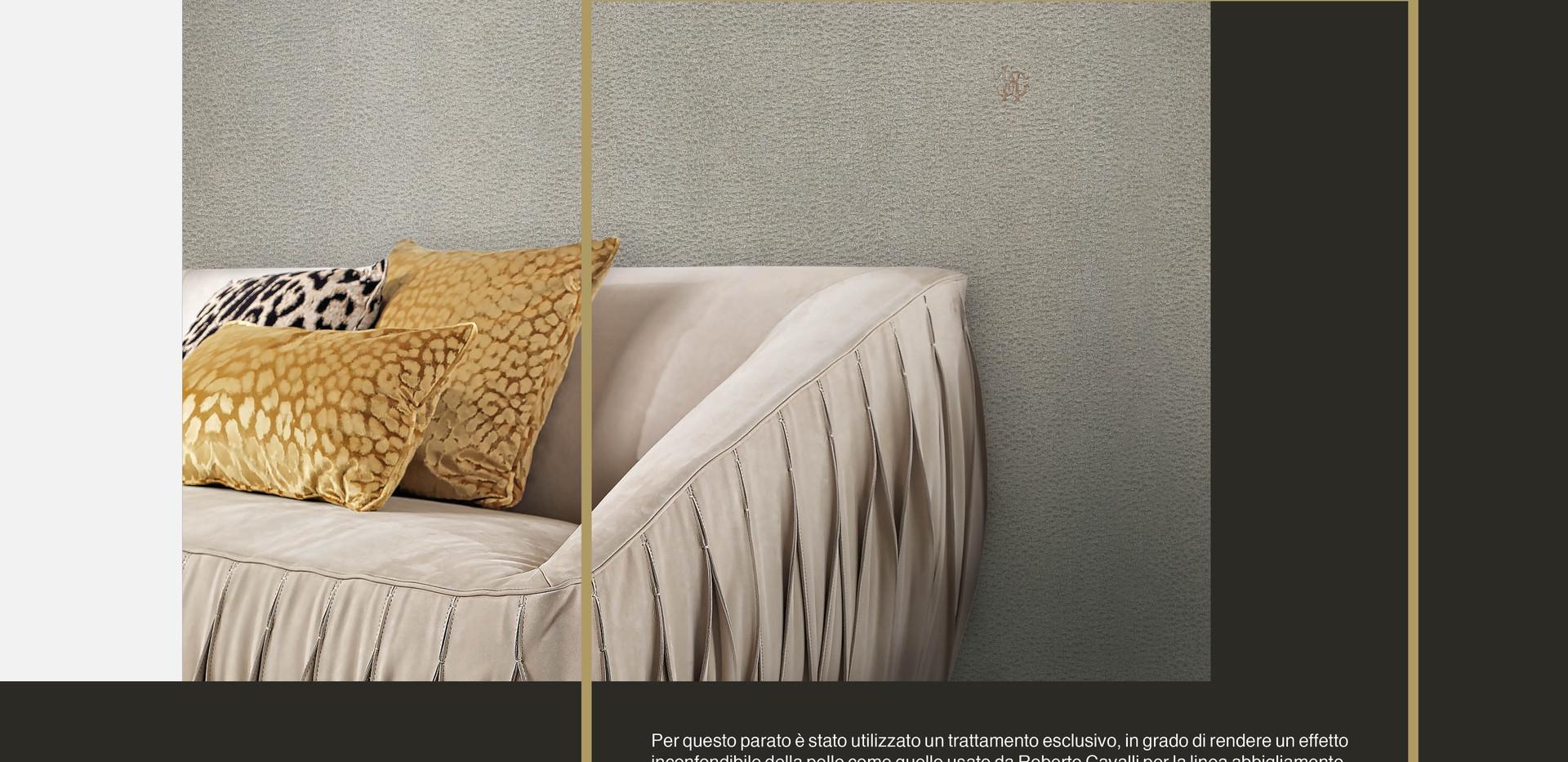LifeNcolors-best-wallpaper-branded-luxury-pattern-texture-grey-light