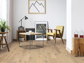 Is wooden flooring suitable for Indian homes?