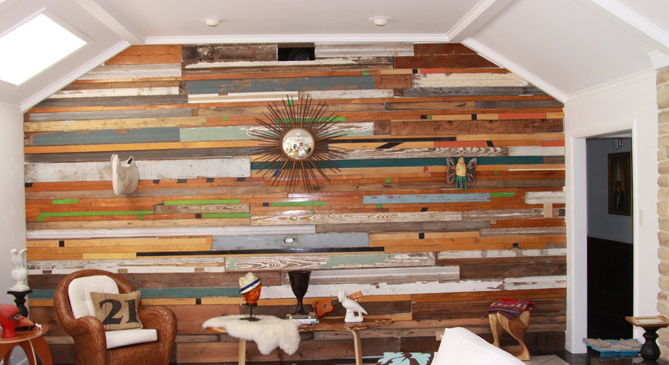 LifeNcolors-best-3D-wallpaper-wooden-reallook-coloured