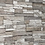 Thumbnail: Grey stone tiles wallpaper