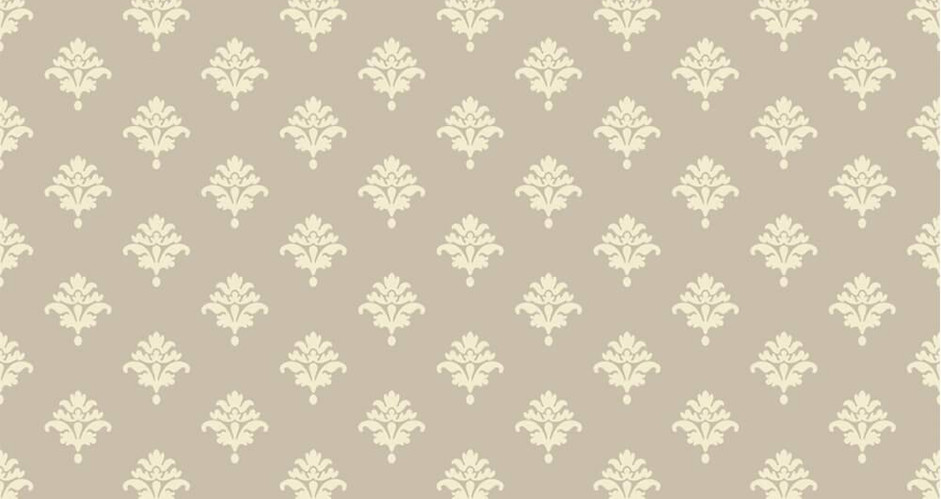 LifeNcolors-Damask-pattern-wallpapers-beige