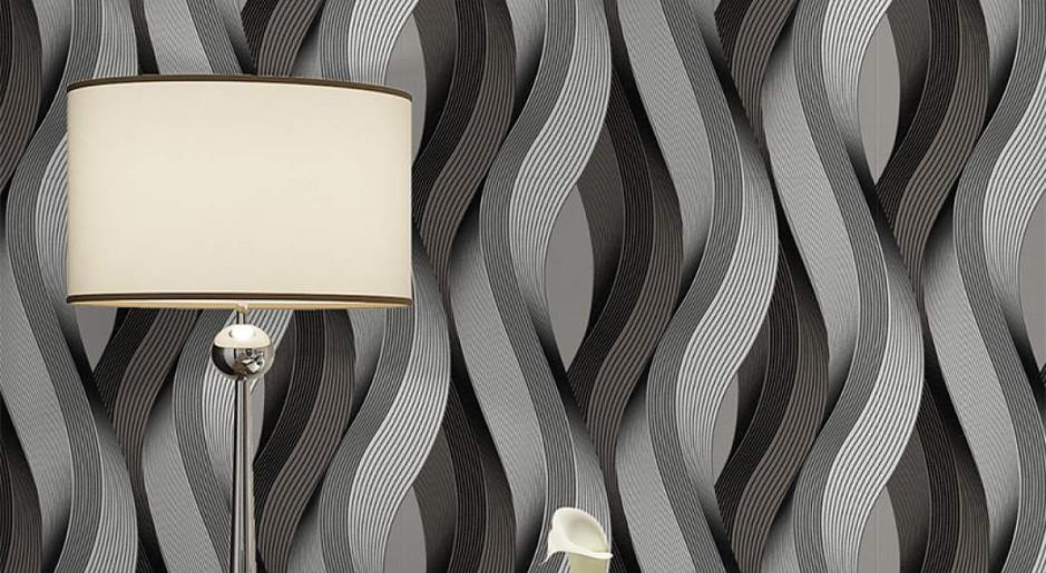 LifeNcolors-best-3D-wallpaper-grey