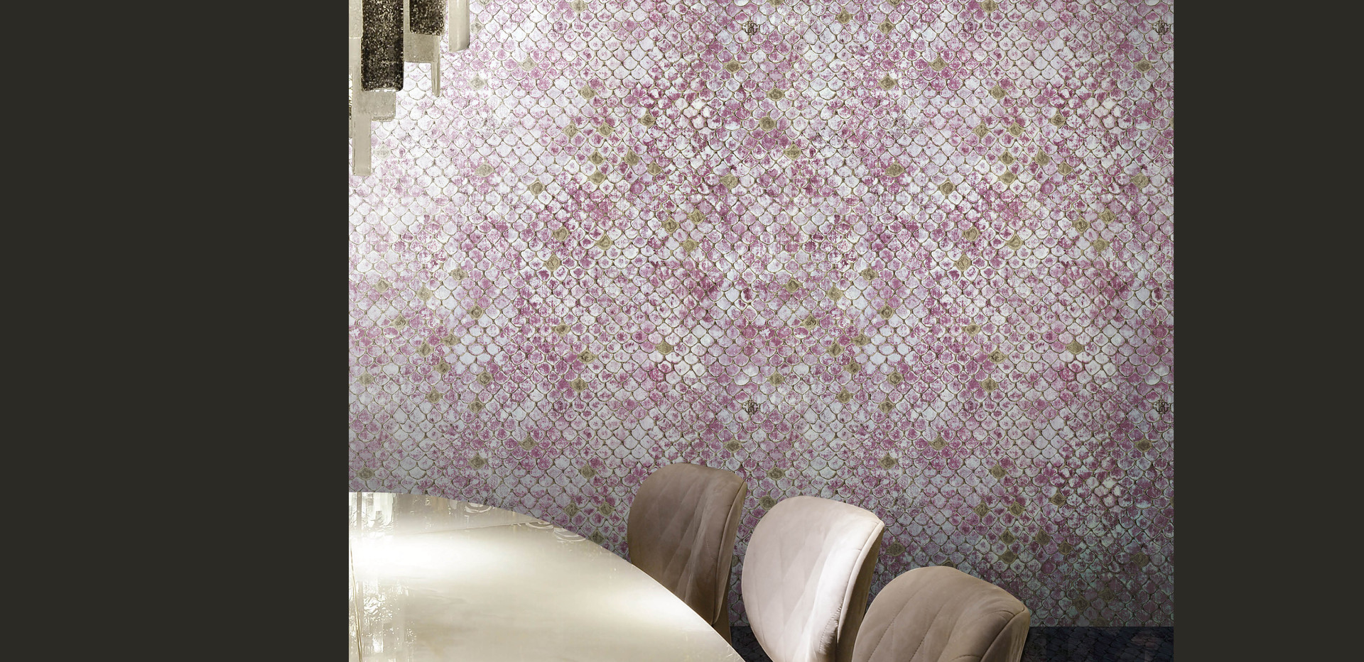 LifeNcolors-best-wallpaper-branded-luxury-pattern-texture-abstract-pink