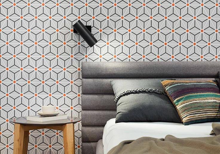 LifeNcolors-best-geometric-wallpaper-hexagon-grey
