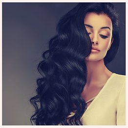 Skin & Hair Rejuvenation-5.png