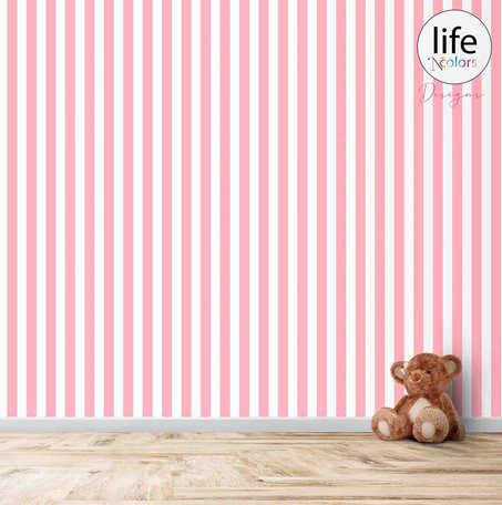 Lifencolors-kids-wallpapers-pattern.jpg