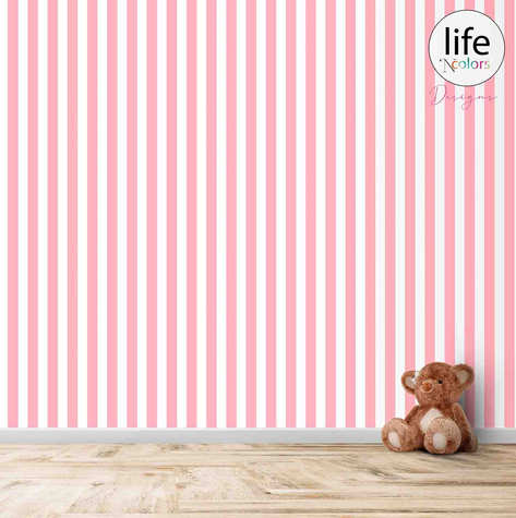 Lifencolors-kids-wallpapers-pattern.jpg
