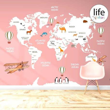 lifencolors-unicorn-kids-wallpapers (1)