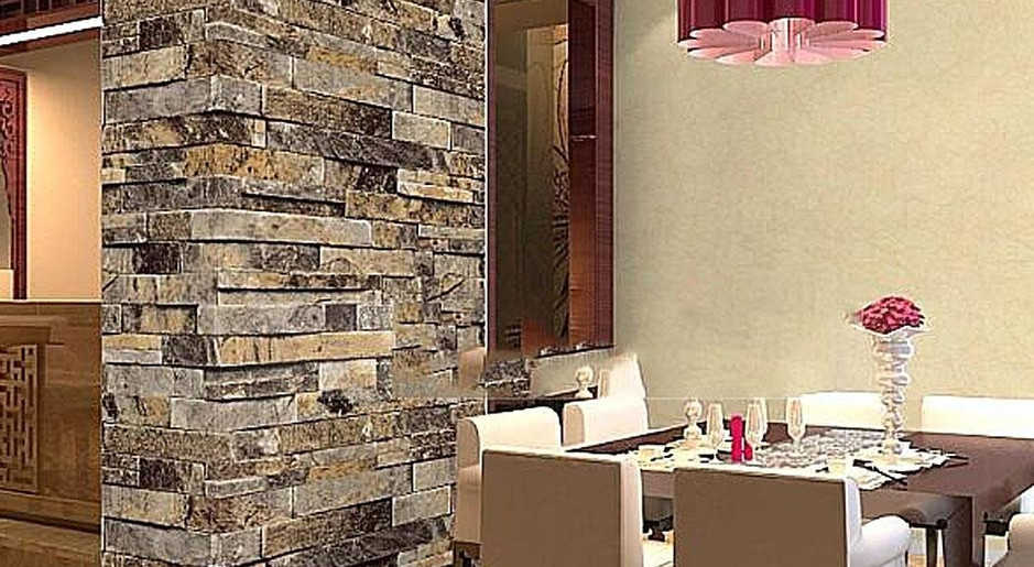 LifeNcolors-best-3D-wallpaper-rocks-bricks