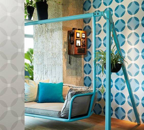 LifeNcolors-best-3D-wallpaper-blue-circles