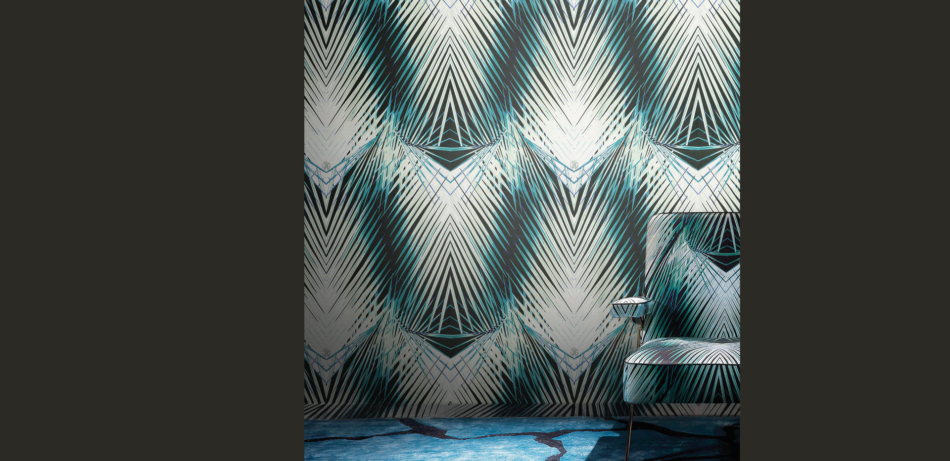 LifeNcolors-best-wallpaper-branded-luxury-pattern-seablue