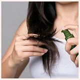 Skin & Hair Rejuvenation-2.png
